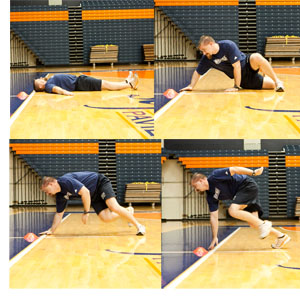 how-to-prevent-acl-tears-drills-to-train-deceleration-how-to-develop-safer-stron