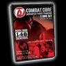 Combat Core Strength DVD