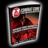 Combat Core Manual