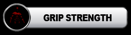 DC Grip Strength