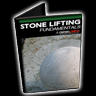 Stone Lifting Fundamentals