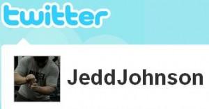 jedd on twitter