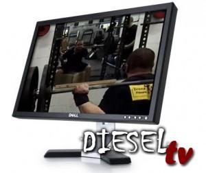 dieseltv-copy