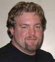Jedd Johnson from DieselCrew.com