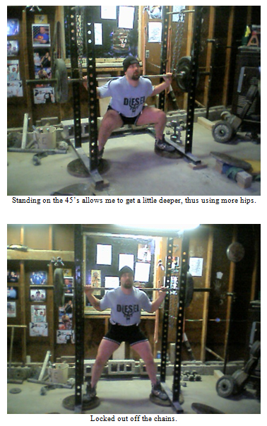 bottoms-up-squats-off-chains