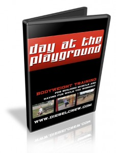 day-at-the-playground-dvd
