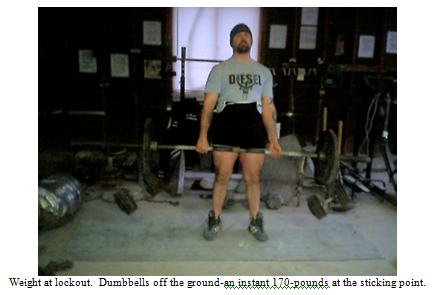 deadlift-lockout1