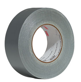 duct-tape-for-sandbags