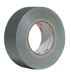 duct-tape-for-sandbags