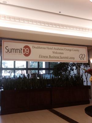fitness-business-summit