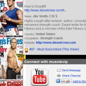 muscle-building-system-how-to-build-muscle-youtube