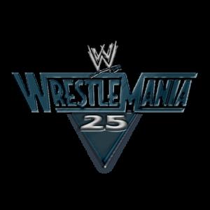 wwe_wm25_b1