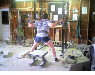 Diesel Crew – Muscle Building, Athletic Development, Strength ...