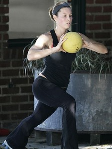 jessica-biel-working-out