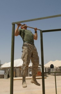 pull-ups-big-back-strength