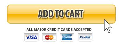order_creditcard