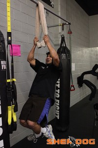 mma-strength-training-stevenson-towel-pull-ups