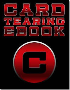card-flat