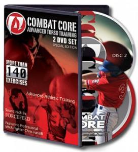 Combat Core Strength Reviews - Advanced Torso Training Strategies