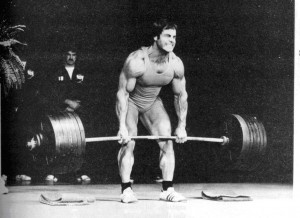 huge-deadlift