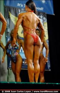 figure-competitor