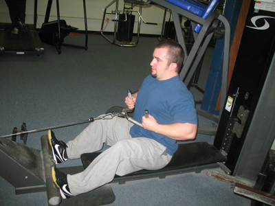 ihow-to-build-muscle-seated-rows