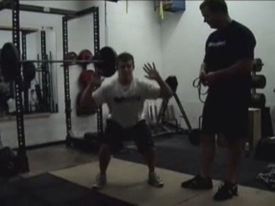 how-to-squat-correctly