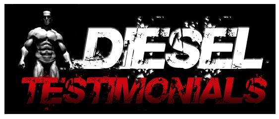 diesel-testimonials1