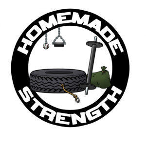 homemade-strength-equipment-do-it-yourself-equipment