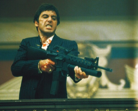 scarface-real-strength-training
