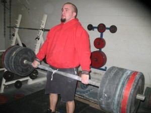 brad-axle-deadlift