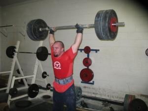 brad-axle-press