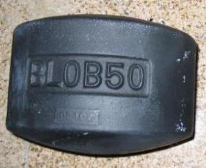 blob50