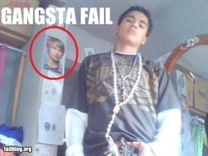 fail-gansta