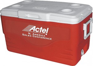 ice_chest_cooler-coleman_50_quart