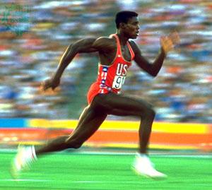carl-lewis-explosive-sprinting