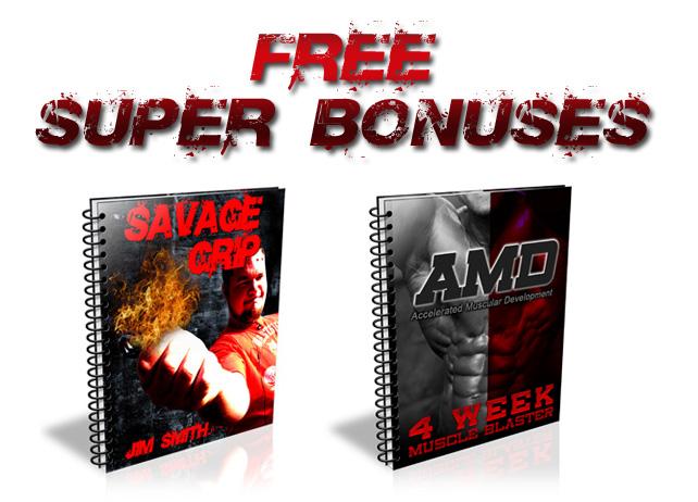 free-super-bonuses