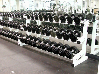 dumbbell-rack-conditioning-circuits-fat-loss-workouts