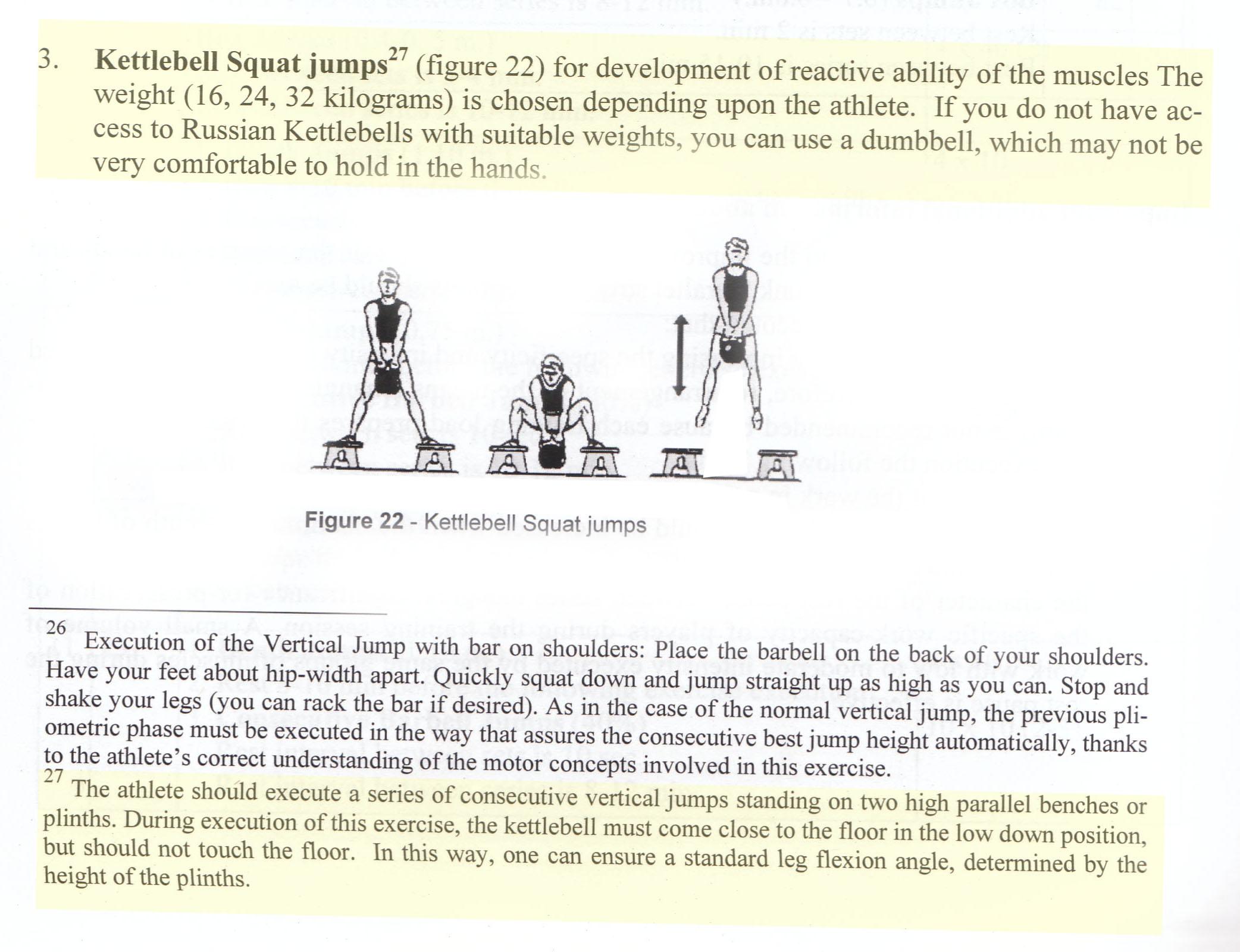 Circuito Kettlebell : Fst Функционально силовой тренинг explosive kettlebell training
