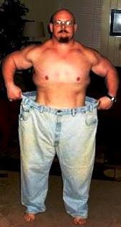 3 week rapid weight loss program image 5