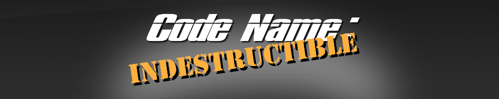 code-name-indestructible-banner