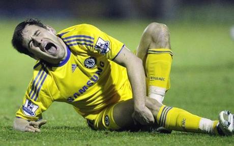 knee-injury-2
