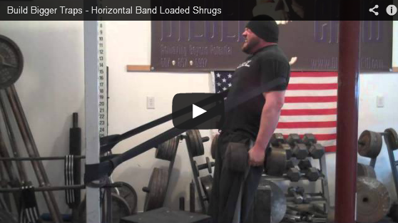 shrug-with-bands