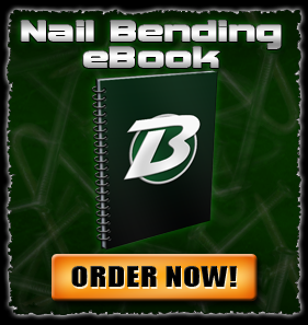 nail-bending-ebook
