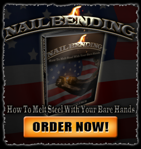 the-nail-bending-dvd