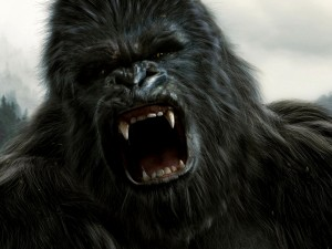 King-Kong-Wallpaper-Angry