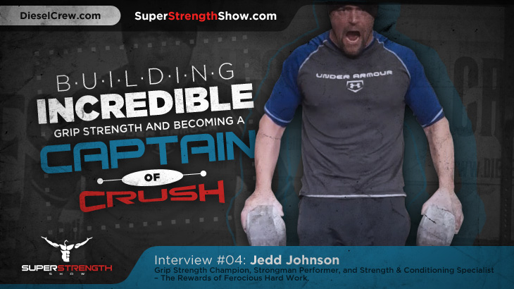 SuperStrengthShow.com-Jedd-Johnson-original