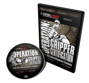 gripper-cert-cover