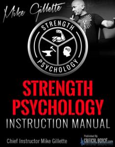 StrengthPsychologyReview