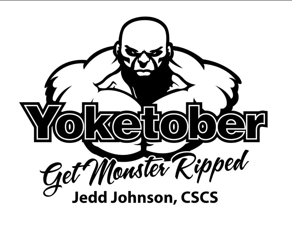 yoketober-banner